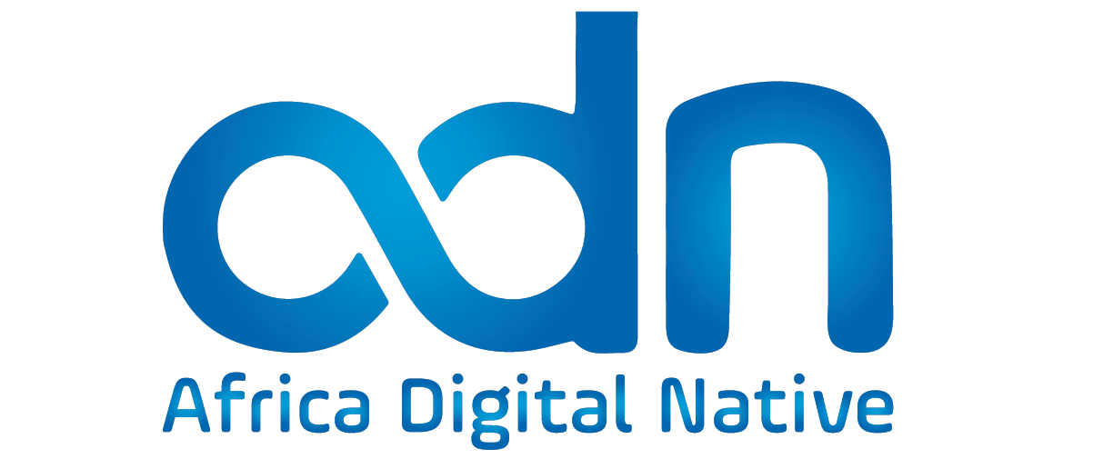ADN – Big Data Analytics, Chatbot, Open Innovation